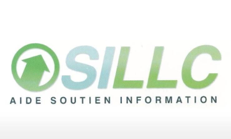 Logo SILLC