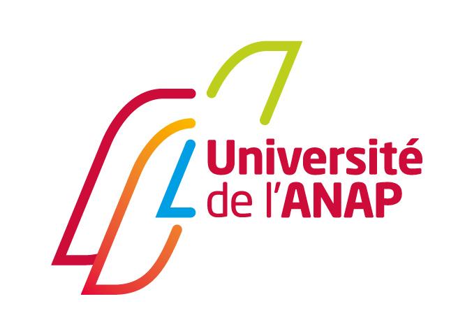 Université de l'ANAP