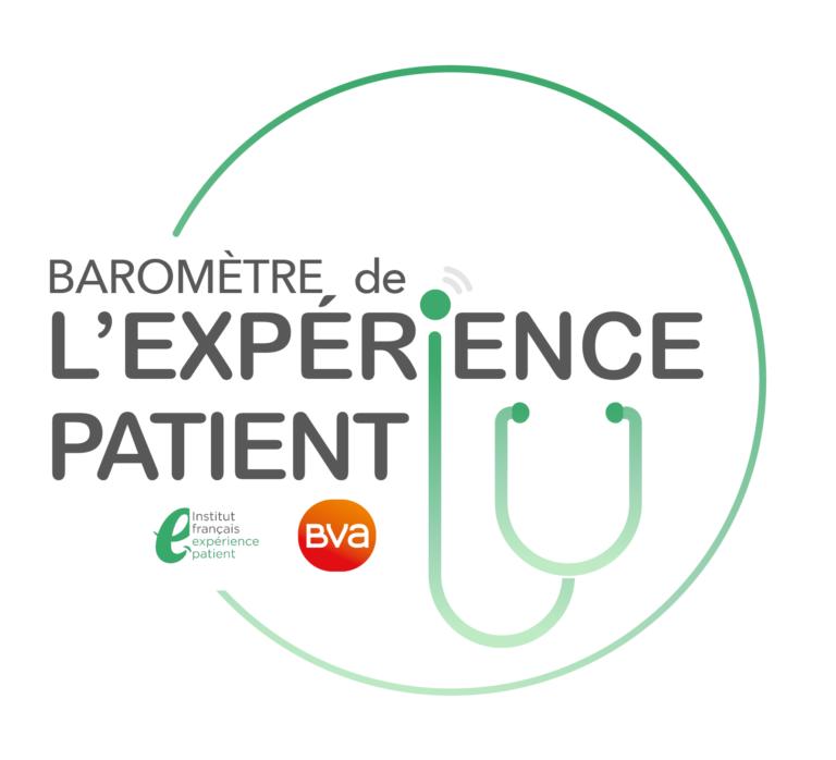 Baromètre Expérience Patient
