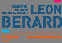 CLCC Léon Bérard