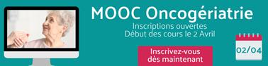 Bandeau MOOC Oncogériatrie 2avril2021