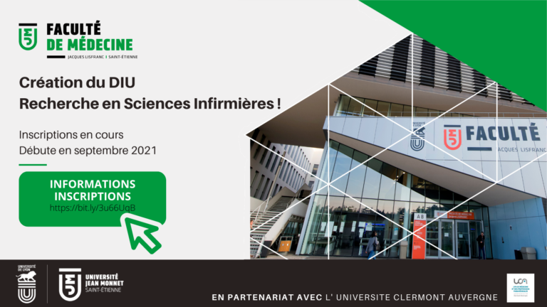 DIU Recherche en Sciences Infirmières_VF