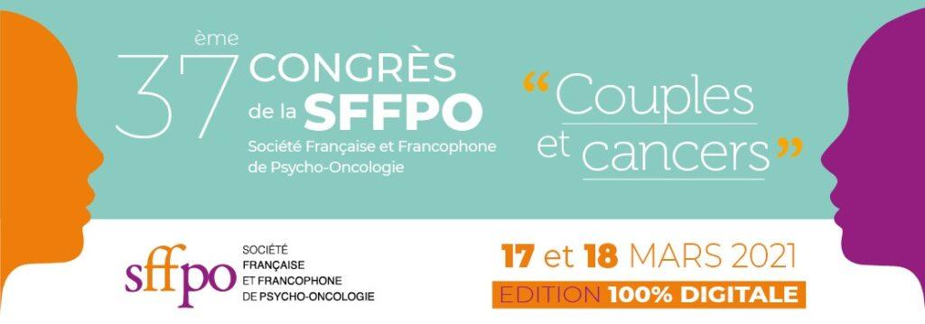 SFFPO 2021 - Bannière digitale