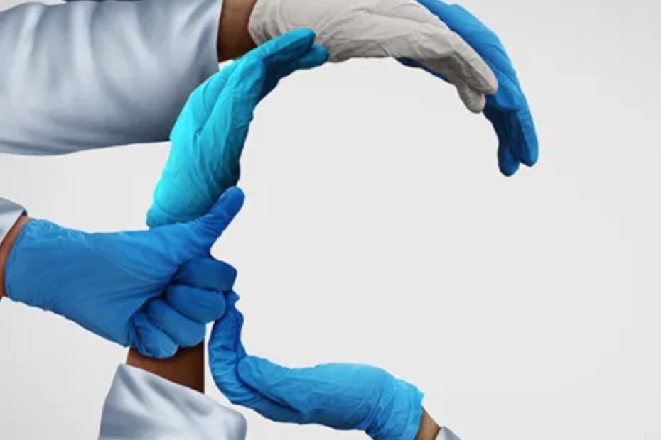 SIDIIEF – Journée Internationale des Infirmières