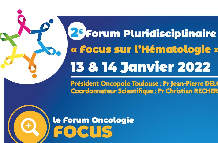 20220113-14 2e Forum Pluridisciplinaire Oncologie Digital